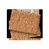 Crackers epeautre-quinoa