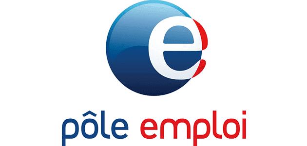 """Résultat de recherche d'images pour """"logo pole emploi"""""""